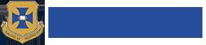 fordito-iroda-budapest-logo